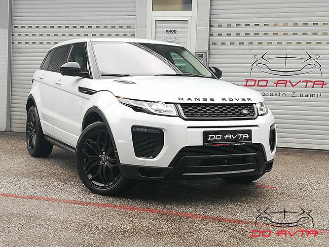 Land-Rover-Range-Rover-Evoque-2.0-TD4-HSE-Dynamic-180ks-2015-16tKM-Januar-2019