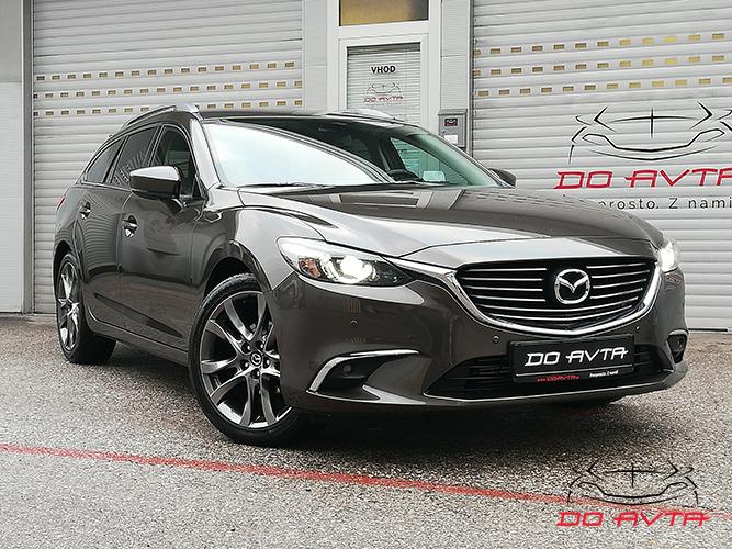 Mazda-6-Kombi-SKYACTIV-D-175-175ks-2017-30tKM-Februar-2019