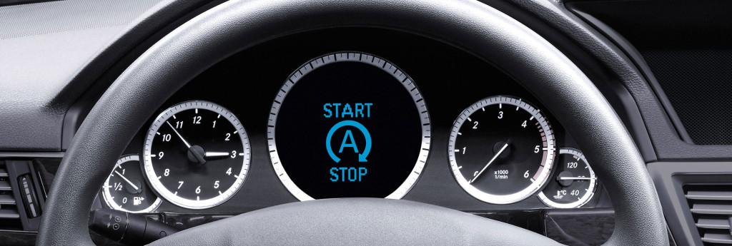 START&STOP – KAJ TO SPLOH JE IN ZA KAJ GA (NE) MARAMO