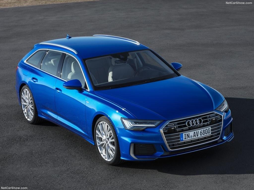 Audi-A6_Avant-2019-1024-04