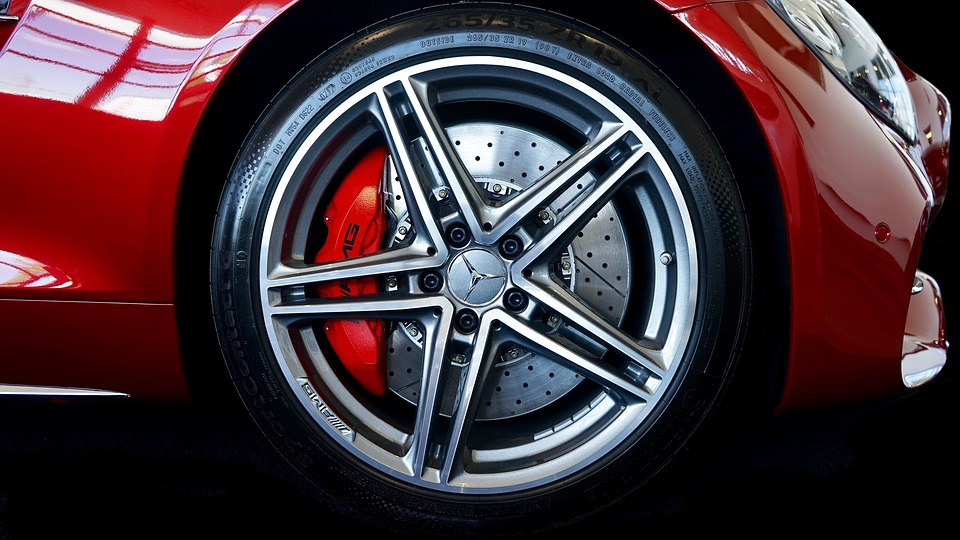 alloy-wheel-2417026_960_720