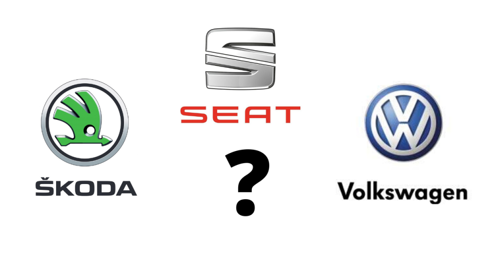 STA ŠKODA OCTAVIA IN SEAT LEON BOLJŠA IZBIRA OD VW GOLFA?